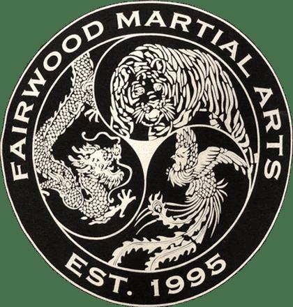 Fairwood Png 1, Fairwood Martial Arts