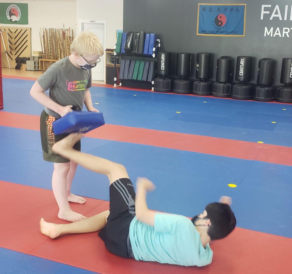 20210629 154028 2 1024x964, Fairwood Martial Arts