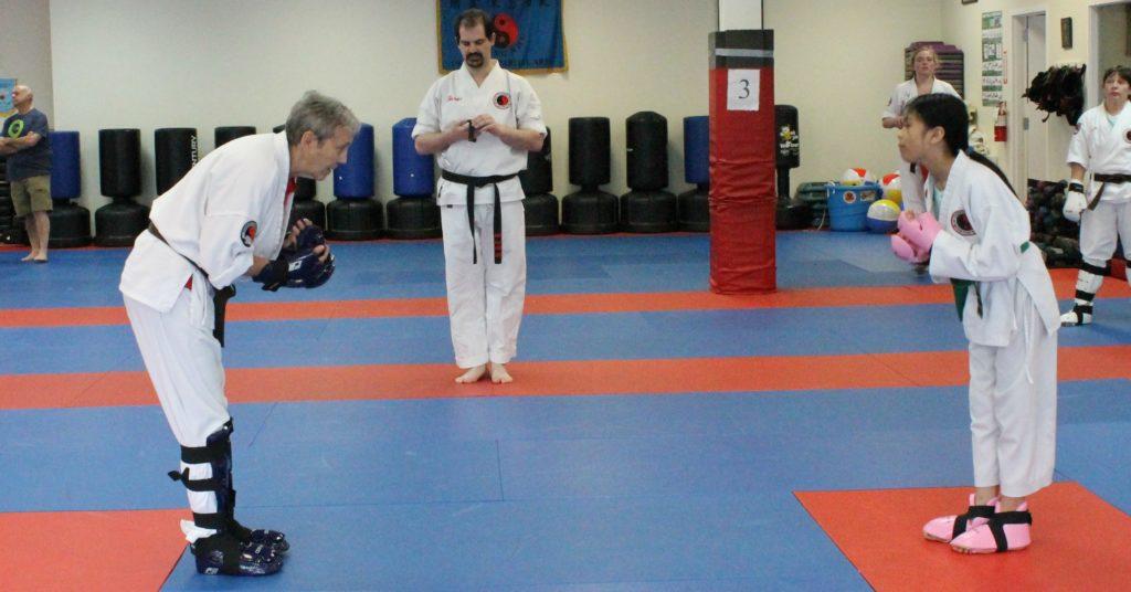 IMG 3069 2 1024x536, Fairwood Martial Arts