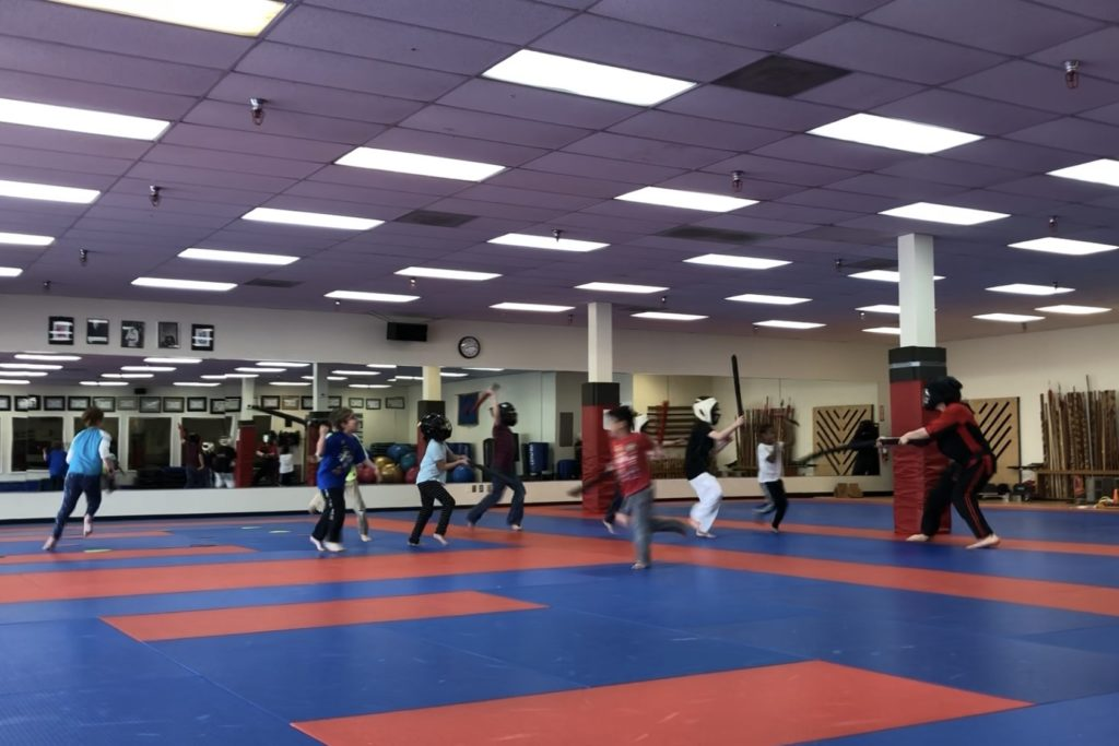 Image1 1024x683, Fairwood Martial Arts