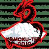 Website Dragon
